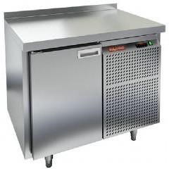 Охлаждаемый стол hicold gn 1 br2 tn
