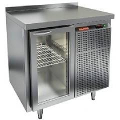 Охлаждаемый стол hicold gng 1 br3 ht