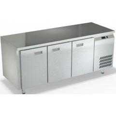 Охлаждаемый стол техно-тт спб/о-121/30-1807