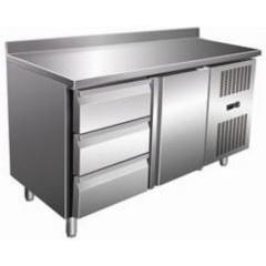 Охлаждаемый стол cooleq gn2230tn