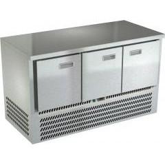 Охлаждаемый стол техно-тт спн/о-121/30-1407