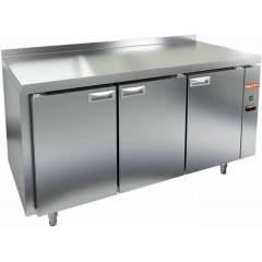 Охлаждаемый стол hicold gn 111/tn p