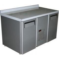 Охлаждаемый стол полюс 2gn/nt полюс (11)