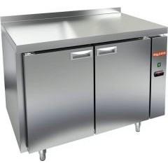 Охлаждаемый стол hicold sn 11/tn p