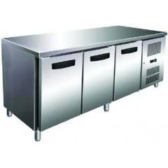 Охлаждаемый стол gastrorag snack 3100 tn ecx