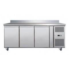 Охлаждаемый стол cooleq gn3200tn