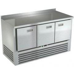Охлаждаемый стол техно-тт спн/о-221/30-1406