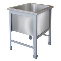 Ванна моечная iterma 430 вс-10/800