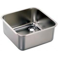 Ванна моечная gastrorag 8400-250