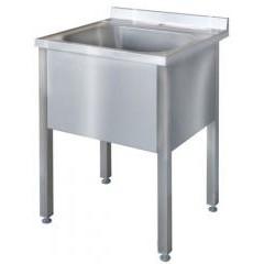 Ванна моечная iterma вц-14-600/700