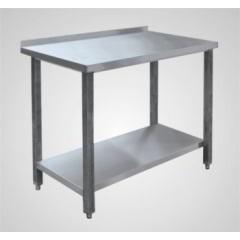 Стол разделочный abat спрп-7-1 (210000080980)