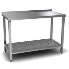 Стол производственный камик с-н00015
