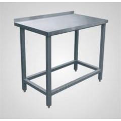 Стол разделочный abat спрп-6-2 (210000080688)