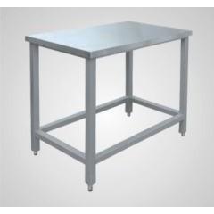Стол разделочный abat спро-6-2 (210000080960)