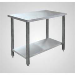 Стол разделочный abat спро-6-2 (210000080967)