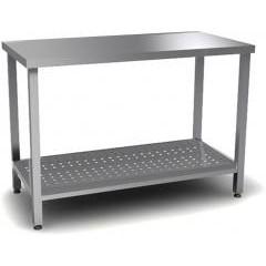 Стол производственный камик с-н00030