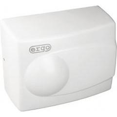 Рукосушитель ergo db-8805 (6088)