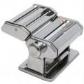 Лапшерезка с механическим управлением gemlux gl-pmf-180