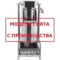 Машина для очистки abat мкк-300-01