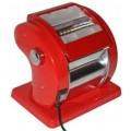 Лапшерезка с электроприводом starfood md 150-1 (красная)