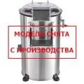 Машина для очистки abat мкк-150