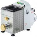 Машина для формирования пасты fimar mpf2,5 (без насадок)