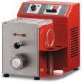 Машина для формирования пасты amitek pma15 (без насадок)