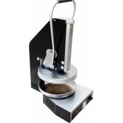 Пресс для пиццы и тортильи grill master ф2пцэ (22217)