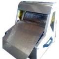 Машина гриборезальная станкостроитель грм-100