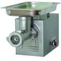 Универсальная кухонная машина торгмаш (пермь) укм-05 (м-400)