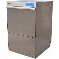 Посудомоечная машина гродторгмаш мпф-12-01 «котра»