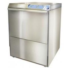 Посудомоечная машина silanos e50 с помпой
