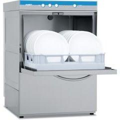 Посудомоечная машина elettrobar fast 161-2 dp