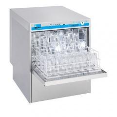 Посудомоечная машина meiko fv 40.2