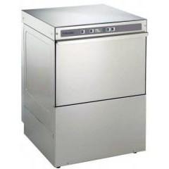 Посудомоечная машина electrolux nuc1dp (400141)