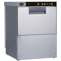 Посудомоечная машина apach af500 с помпой