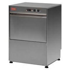 Посудомоечная машина modular dw 51