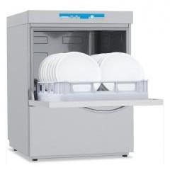 Посудомоечная машина elettrobar niagara 361