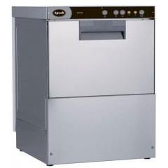 Посудомоечная машина apach af501