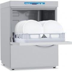 Посудомоечная машина elettrobar river 362 tde