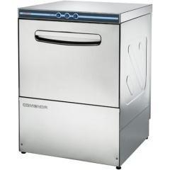 Посудомоечная машина comenda lf 321 m p (с помпой)