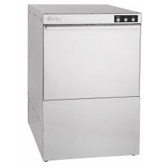 Посудомоечная машина abat мпк-500ф-01-230