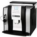 Автоматическая кофемашина hurakan hkn-me709
