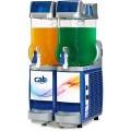 Сокоохладитель cab fast cold 2
