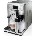Автоматическая кофемашина saeco exprelia evo hd8857/09