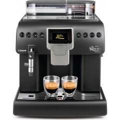 Автоматическая кофемашина saeco royal gran crema