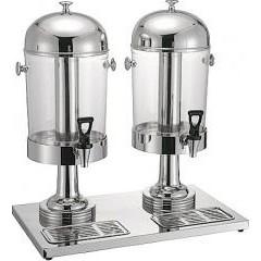 Диспенсер для напитков airhot 32688