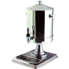 Диспенсер для горячих напитков gastrorag zcg403