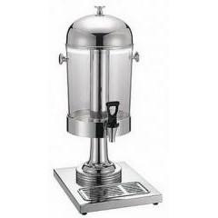 Диспенсер для напитков airhot 30688