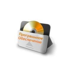 Весы с печатью этикеток | опции к весам с термопечатью | cas lp (tcp/ip) по ввод данных